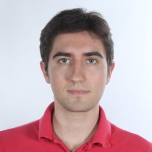 This is Daniel Dos Santos, research manager, Forescout Technologies, who explains what AMNESIA 33 is and the various security vulnerabilities.